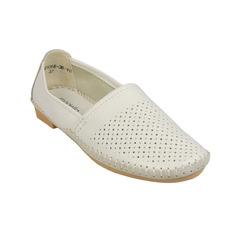 Туфли #80310 MADELLA
