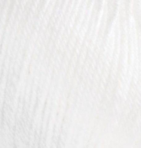 Купить Пряжа Alize Baby Wool Код цвета 055 | Интернет-магазин пряжи «Пряха»