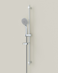 Душевой комплект AM.PM Spirit F0170064 с ручным душем