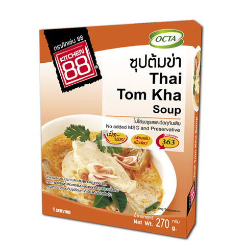https://static-eu.insales.ru/images/products/1/4403/39432499/tom_kha_soup.jpg