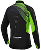 Куртка беговая Noname Pro Running Jacket (2000779) унисекс фото