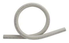 Петля компенсационная FV Plast 25 мм. полипропиленовая