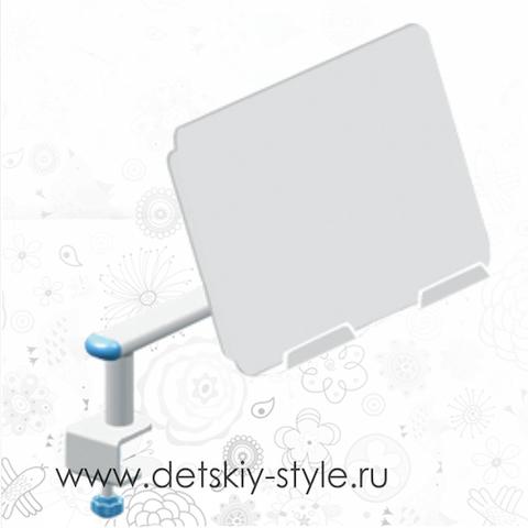 """Подставка для Книг EvoLife """"Study2"""" (Дополнительная Опция)"""