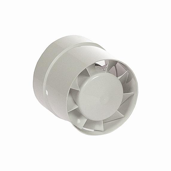 Каталог Вентилятор канальный Vents 125 ВКО c6c2567c3285226af521af658211b0c6.jpg