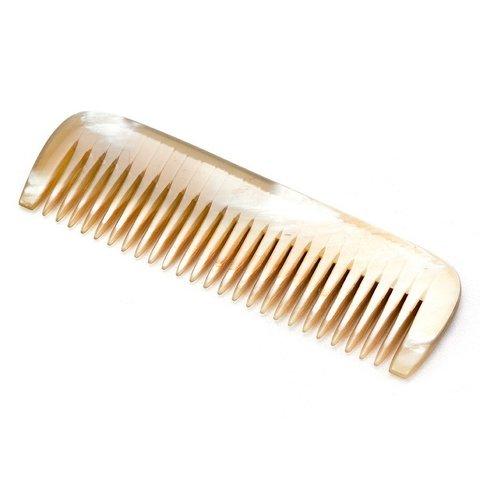 Расческа для бороды Dr. Dittmar