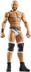 Сезаро (Cesaro) рестлер - рестлер Wrestling WWE, Mattel