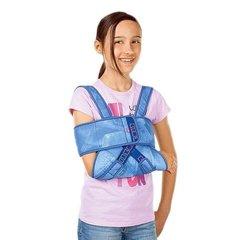Иммобилизирующий бандаж medi Shoulder sling