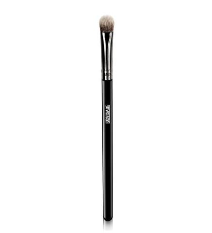 LuxVisage Кисть для макияжа №5 для теней овальная