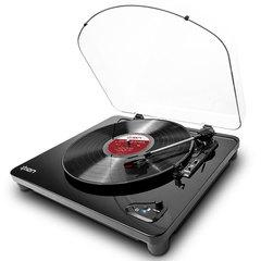 Проигрыватель виниловых дисков ION  AUDIO AIR LP