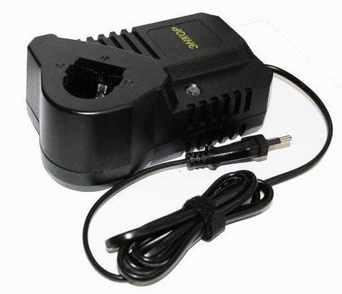 Зарядное устройство Энкор ЗУ-220/12÷18У