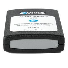 GSM модуль Altox WBUS-5 GPS 3