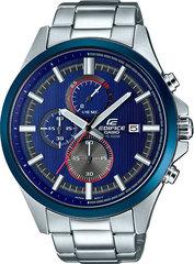 Наручные часы Casio Edifice EFV-520RR-2A