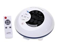 Аппарат для лимфодренажа GAPO Multi-5 (Healing Friends - европейская версия)