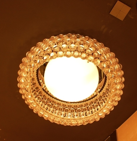 _Foscarini_Caboche _Ceiling _Light _replica_lights_com_2