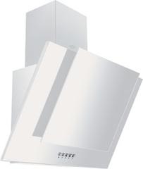 Вытяжка MBS Fatsia 160 glass White