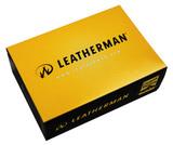Leatherman Wave + Croc + Bit Driver Extender  (831878)