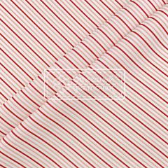 Ткань для пэчворка, хлопок 100% (арт. M0603)