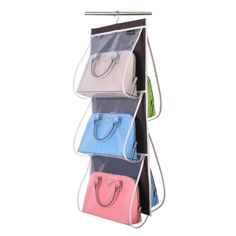 Органайзеры и кофры для одежды и обуви Органайзер подвесной для сумок organayzer-podvesnoy-dlya-sumok_.jpg