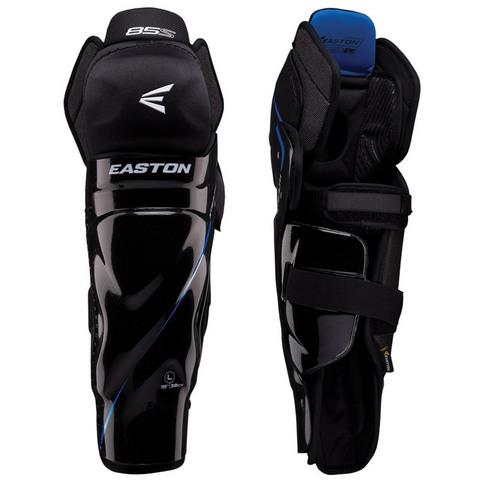 Щитки хоккейные EASTON STEALTH 85S SR