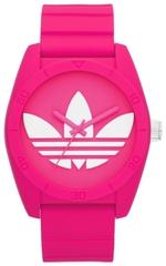 Наручные часы Adidas ADH6170