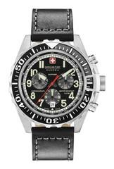 Швейцарские часы Swiss Military Hanowa 06-4304.04.007.07
