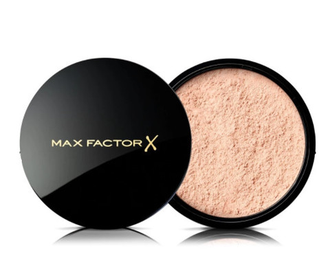 МФ Professional Loose Powder пудра рассыпчатая №01 Translucent