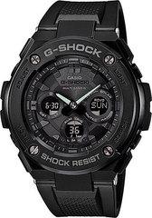 Наручные часы Casio G-Shock GST-W300G-1A1ER