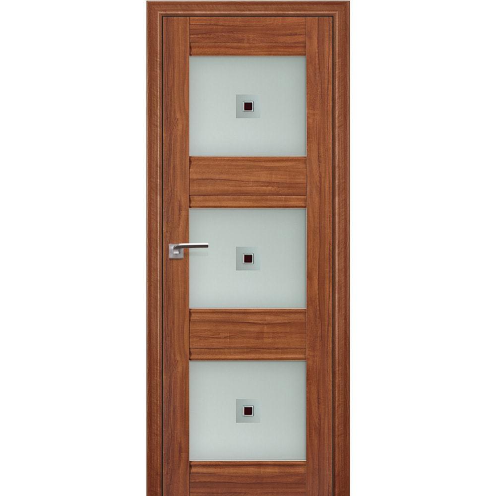 Двери экошпон 4X орех амари со стеклом 4X-oreh-amari-min.jpg