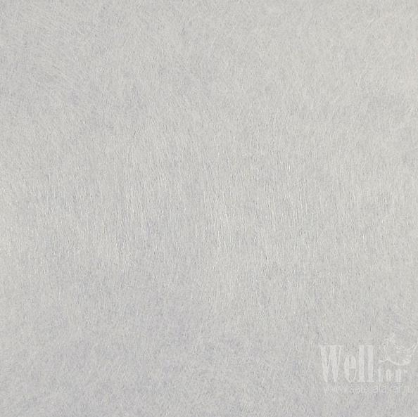 Стеклохолст малярный, паутинка Wellton W45 / Велтон