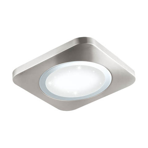 Светильник Eglo PUYO-S 97663