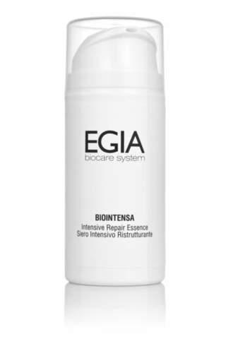 *Сыворотка восстанавливающая (EGIA/BIOINTENSA/100мл/FPS-01)