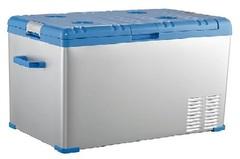 Компрессорный автохолодильник iFreezer A25 (25 л.) 12-24-220В