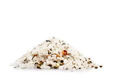 Соль для варки пельменей хинкали и мантов