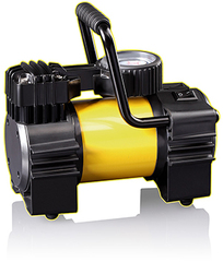 Купить Автомобильный компрессор КАЧОК K90 LED от производителя, недорого.