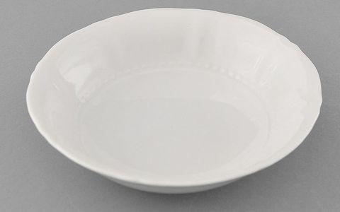 Салатник круглый 13,5 см Соната Leander