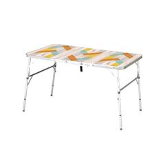 Стол складной Kovea AL Slim 3 Folding Table 2