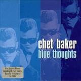 Chet Baker / Blue Thoughts (5CD)