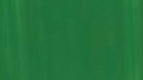 030 Краска Game Color Зеленый Гоблин (Goblin Green) укрывистый, 17мл