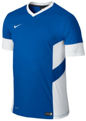 Nike Dry Academy Football Top 588468-463