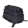 Тактический рюкзак Сool Walker 6019 Kryptek Black