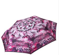 Зонт FABRETTI P-17102-12