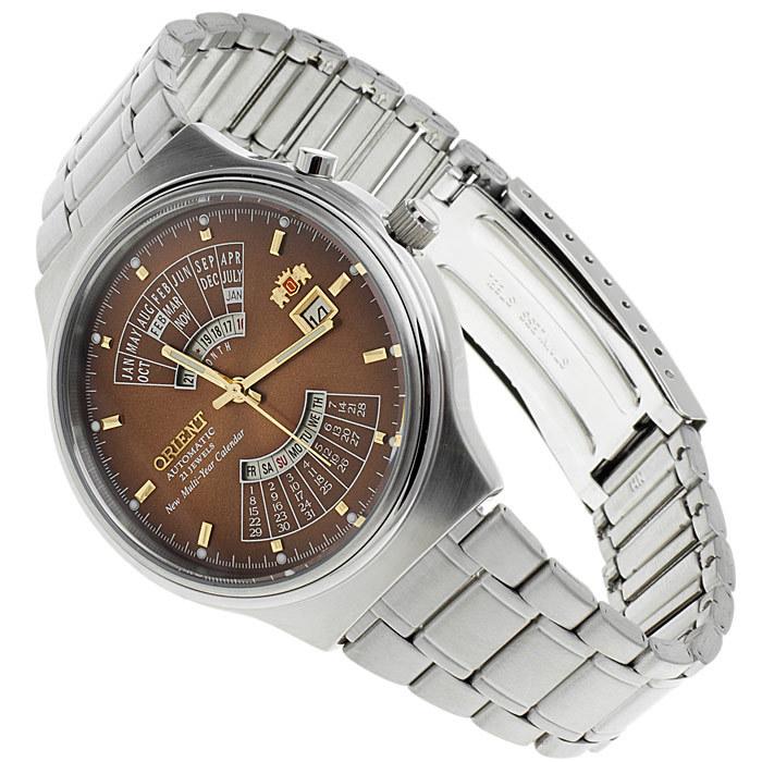 Orient часы официальный дилер
