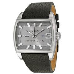 Наручные часы Diesel DZ1674