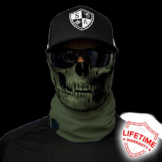 SA Company - банданы с черепом Бандана-труба с черепом SA Tactical Od Green Skull Tactical_Od_Green_Skull.png