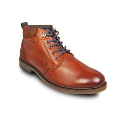 Ботинки #71112 ITI