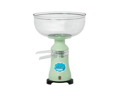 Сепаратор для молока Milky FJ 90. Фото 1