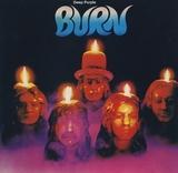 Deep Purple / Burn (CD)