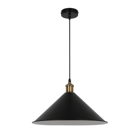 Подвес ODEON LIGHT AGRA 3364/1