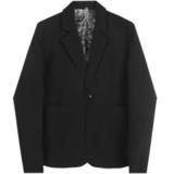 Пиджак «ROLEMIO» купить