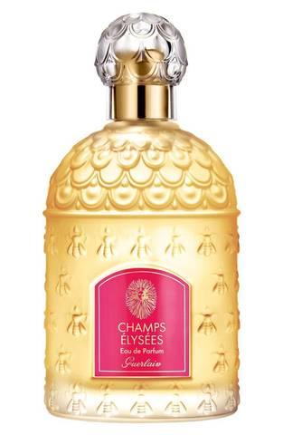 Guerlain Champs Elysees Eau De Parfum Eau De Parfum